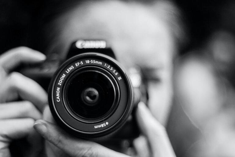 大分県でおすすめの生前遺影写真の撮影ができる写真館10選11