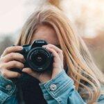 宣材写真のスタジオの選び方とは?東京のおすすめ写真スタジオも紹介23