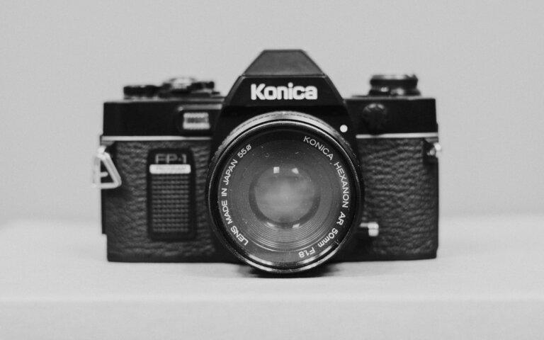 鳥取県でおすすめの生前遺影写真の撮影ができる写真館10選11