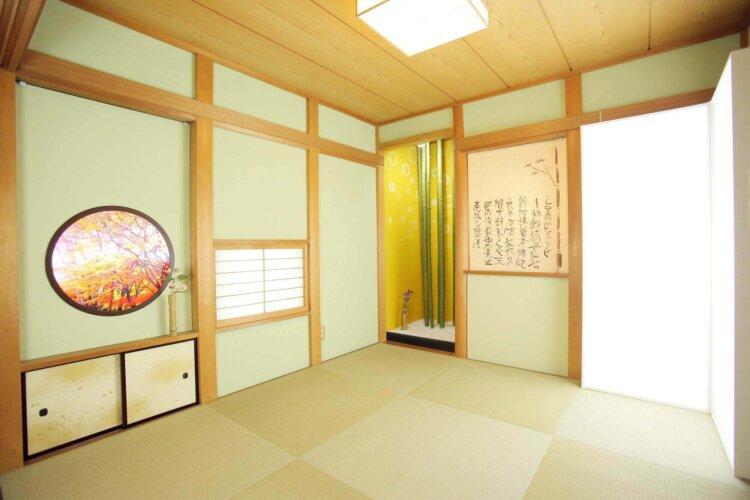 神奈川県で成人式の前撮り・後撮りにおすすめの写真館10選3