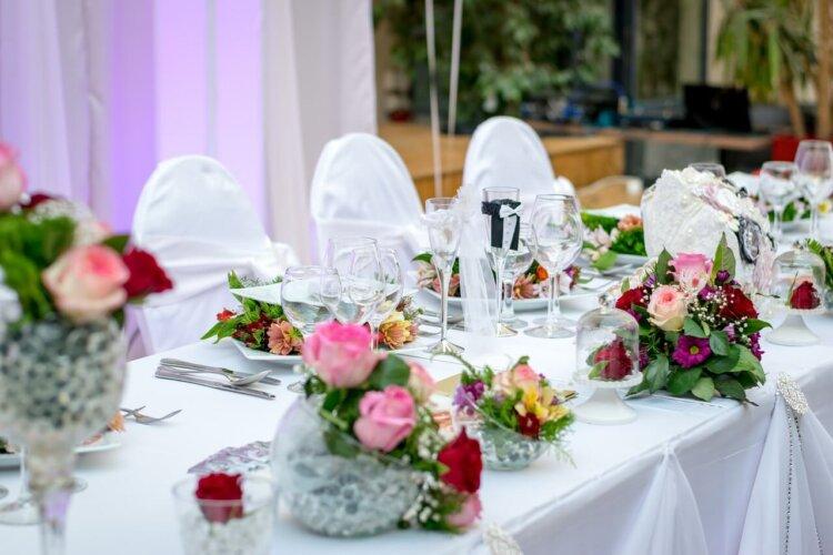 ウェディングフォトの使い方は様々!結婚式と日常とでの活用方法を紹介3