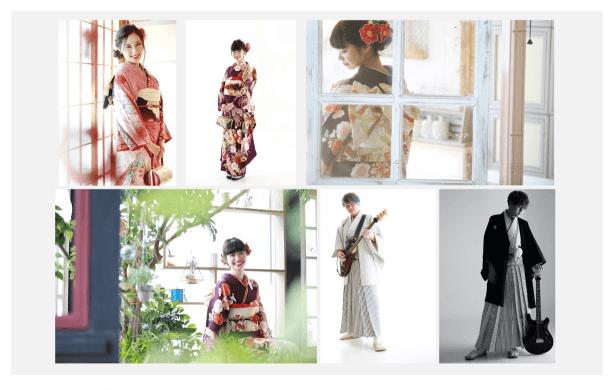 横浜で成人式の前撮り・後撮りにおすすめの写真館10選2