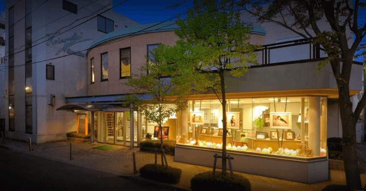 福島県でおすすめの生前遺影写真の撮影ができる写真館11選11