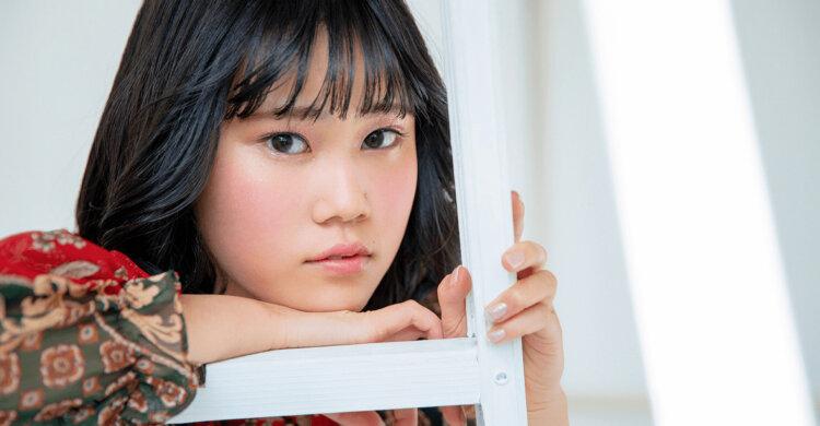 大阪府で成人式の前撮り・後撮りにおすすめの写真館15選13