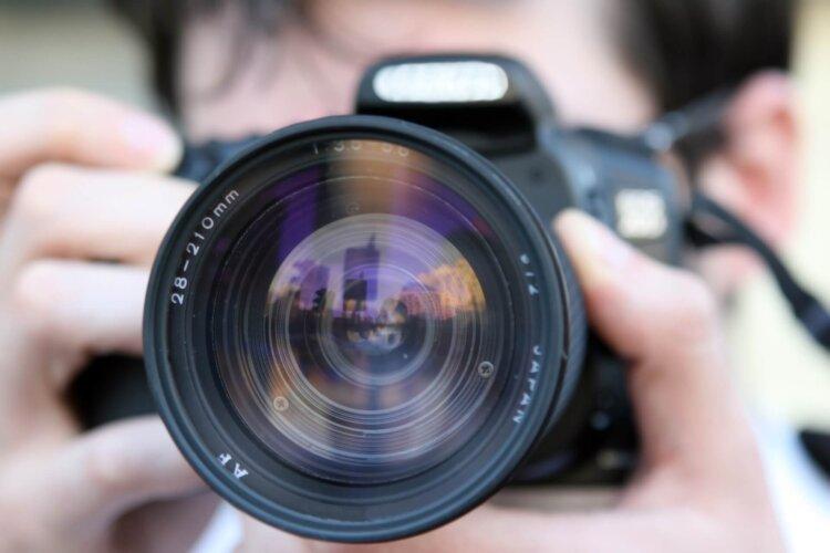 ビジネスプロフィール写真のスタジオ選び方と注意点解説!東京でおすすめのスタジオ紹介8選1