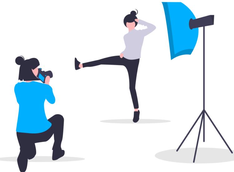 ビジネスプロフィール写真のスタジオ選び方と注意点解説!東京でおすすめのスタジオ紹介8選4