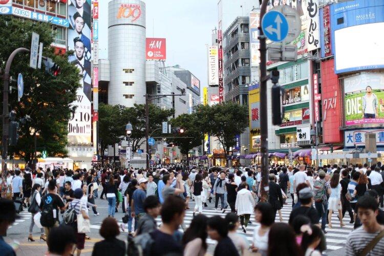 ビジネスプロフィール写真のスタジオ選び方と注意点解説!東京でおすすめのスタジオ紹介8選16