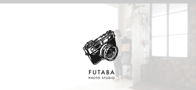 青森県で卒業袴の写真撮影におすすめのスタジオ8選1