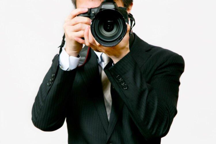 七五三写真は出張撮影が「一石二鳥」|値段や頼み方など詳しい内容をご紹介2