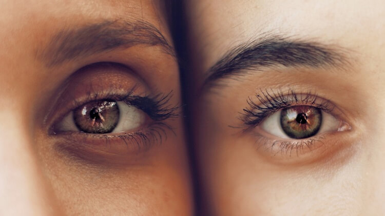 就活写真で眉はどう描く?適した色や初心者でもわかる描き方をプロが解説6