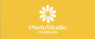 新潟県でおすすめの生前遺影写真の撮影ができる写真館8選6