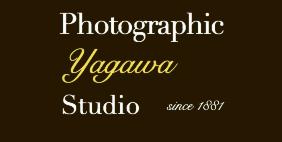 青森県でおすすめの生前遺影写真の撮影ができる写真館10選4