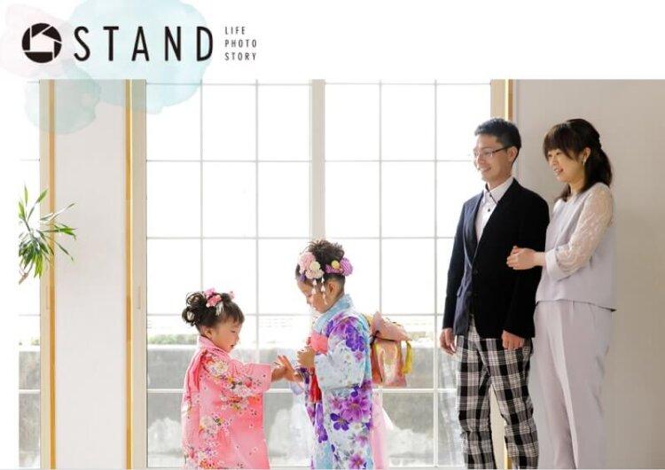 香川県で子供の七五三撮影におすすめ写真スタジオ10選5