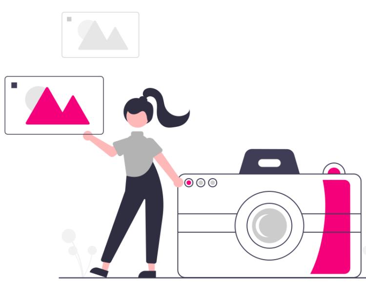 成人式写真スタジオの選び方解説!相場や時期と都内のおすすめ店も紹介8