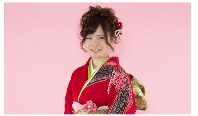 横浜で成人式の前撮り・後撮りにおすすめの写真館10選3