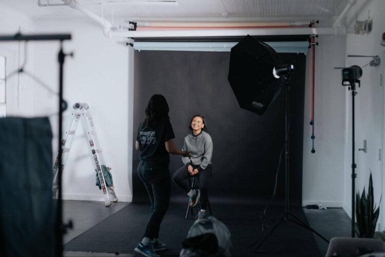 大阪府でおすすめの就活写真が撮影できる写真スタジオ10選1