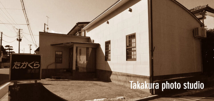 福島県でおすすめの生前遺影写真の撮影ができる写真館11選5