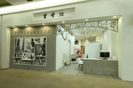 静岡県で卒業袴の写真撮影におすすめのスタジオ10選1