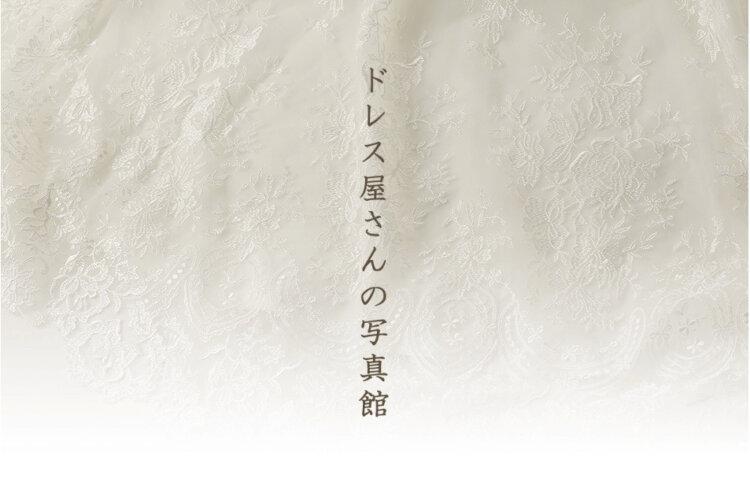 埼玉県でフォトウェディング・前撮りにおすすめの写真スタジオ10選2