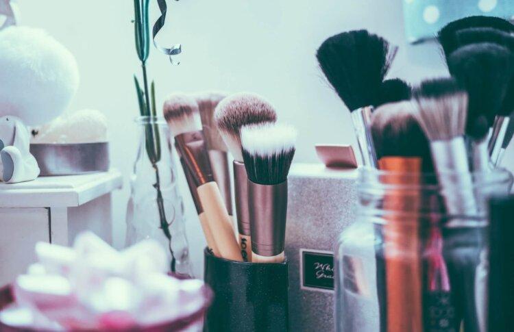 ビジネスプロフィール写真のスタジオ選び方と注意点解説!東京でおすすめのスタジオ紹介8選11