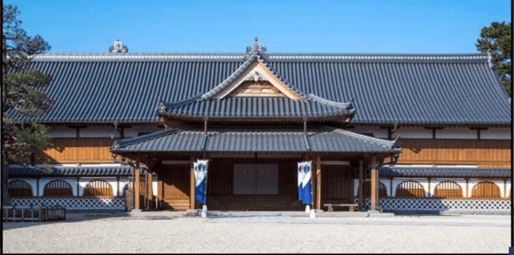 佐賀県でフォトウェディング・前撮りにおすすめの写真スタジオ5選3
