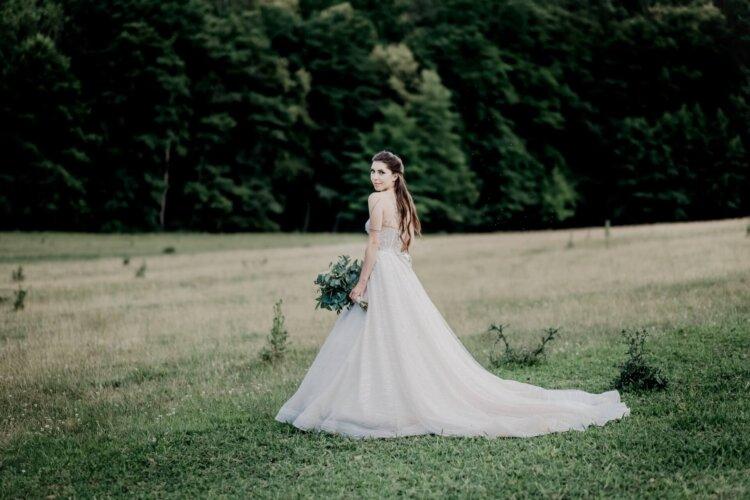 花嫁のフォトウェディング撮影の衣装をまるっと解説!花嫁のドレス・和装のお悩みを解決3