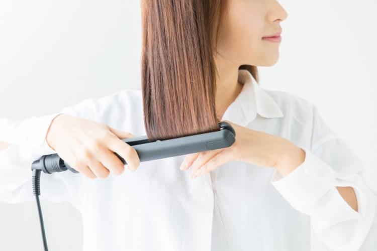 ショートヘアで就活写真を撮りたい!髪は結ばないといけないの?4