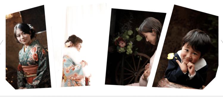 鳥取県でおすすめの生前遺影写真の撮影ができる写真館10選10