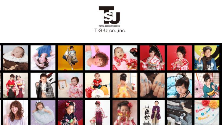 大阪府で卒業袴の写真撮影におすすめのスタジオ10選6