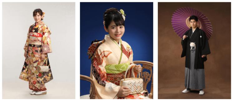 横浜で成人式の前撮り・後撮りにおすすめの写真館10選10
