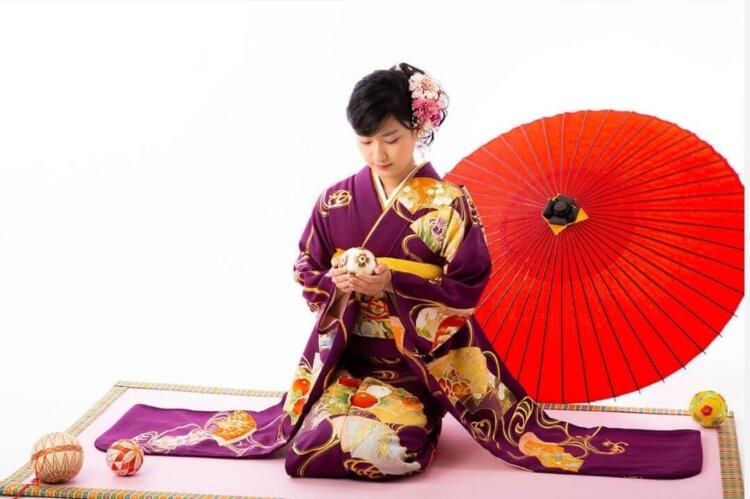 石川県で成人式の前撮り・後撮りにおすすめの写真館10選10
