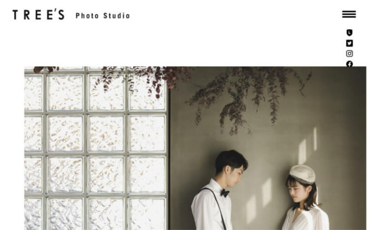 鳥取県で成人式の前撮り・後撮りにおすすめの写真館10選4