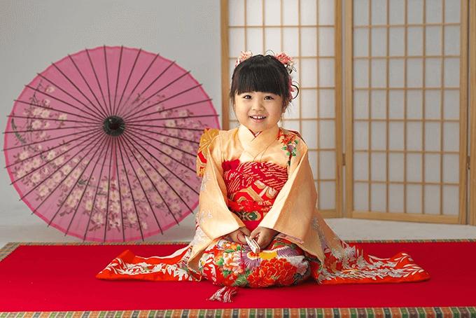岡山県で子供の七五三撮影におすすめ写真スタジオ11選11