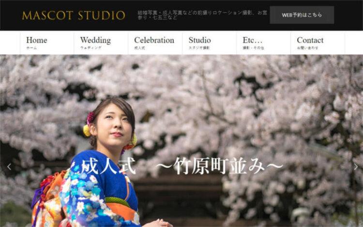 広島県で卒業袴の写真撮影におすすめのスタジオ10選9