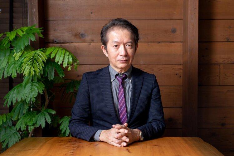 大阪府で撮れるビジネスプロフィール写真におすすめの写真スタジオ10選1