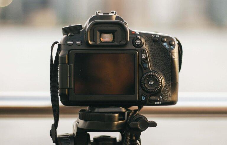 ビジネスプロフィール写真のスタジオ選び方と注意点解説!東京でおすすめのスタジオ紹介8選25