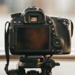 広島県でおすすめの生前遺影写真の撮影ができる写真館10選11