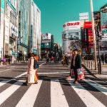 新宿おすすめ写真館トップ