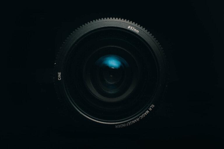 熊本県でおすすめの生前遺影写真の撮影ができる写真館10選11