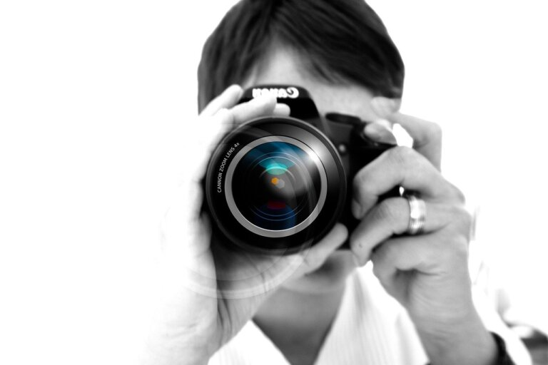 福島県でおすすめの生前遺影写真の撮影ができる写真館11選
