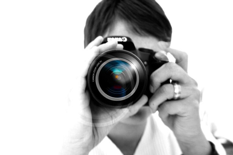 大阪府にある宣材写真の撮影におすすめな写真スタジオ10選12
