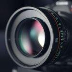 青森県でおすすめの生前遺影写真の撮影ができる写真館10選11