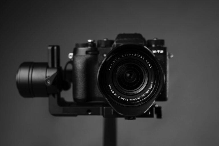 富山県でおすすめの生前遺影写真の撮影ができる写真館9選10