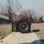 三重県でおすすめの生前遺影写真の撮影ができる写真館7選8