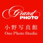 小野写真館