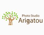 studio ARIGATOU