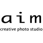 aim cerative photo studio