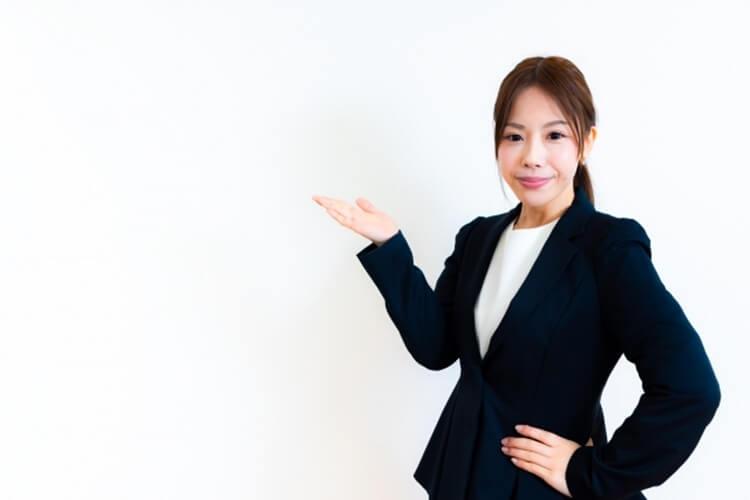 女子の就活写真におすすめの髪型は?長さの基準や撮影の注意点を詳しく解説!