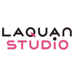 LAQUAN STUDIO