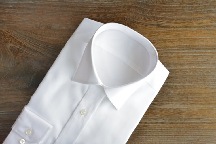 男性は婚活写真でどんなシャツを着るべき?シャツの選び方を詳しく解説15